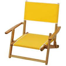 Rio Beach Chairs Kmart by Folding Beach Chair Homebase Beach Chair Best Folding Beach
