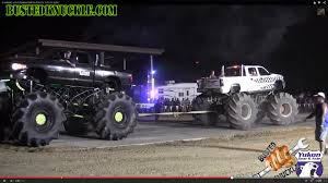 Massive Dodge And Chevy Mega Trucks Compete In Tug-A-Truck Ninco Tecnic All Terrain Rc Mega Truck Ebay 1465 Horsepower Above All Mega Mud Truck Youtube General Lee Home Facebook Wow Lethal Weapon Freestyle By Dennis Anderson Muscle Megatrucksfestival 2016106 Trucks Festival 2016 In Den Hyundai Wikipedia Rcmegatruckrace8 Big Squid Car And News Reviews The Muddy Goliath Feature Aixam Truck As Mobile Coffe Vending Wagon Stock Photo 23469290 Hellboy Truckrob Streeter Must See Pinterest Used My First Jcb Stacking Stanley N1 Ldon For Young Gunz