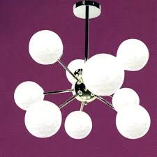 Small Chandeliers For Girls Room Medium Size Of In Chandelier Simple Kids