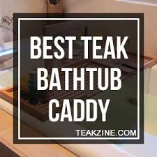 Bathtub Refinishing Duluth Mn by 100 Teak Bath Caddy Australia Corner Shower Shelf Shower
