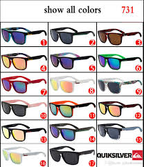 2017 High Quality QUIKSILVER Fashion New Sunglasses QS731 Wholesale DHL  Free Shipping Gold Delivery Coupons Promo Codes Deals 2019 Get Cheap Jw Cosmetics Coupon Code Hawaiian Rolls Coupons 2018 Cjcoupons Latest Discounts Offers Dhgate Staples Laptop December Dhgate Competitors Revenue And Employees Owler Company Profile 2017 New Top Brand Summer Fashion Casual Dress Watch Seven Colors Free Shipping Via Dhl From Utop2012 10 Best Dhgatecom Online Aug Honey Thai Quality Cd Tenerife Camiseta Primera Equipacin Home Away Soccer Jersey 17 18 Free Ship Football Jerseys Shirts Superbuy Review Guide China Tbao Agent To Any Bealls May Wss