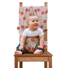 chaise nomade baby to chaise nomade bébé totseat apple apples and