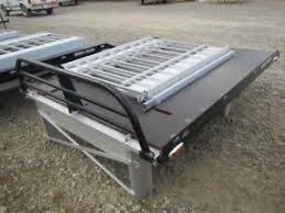 Sled Deck Ramp Width by Sled Deck Ramp Find Great Deals On Used And New Cars U0026 Vehicles