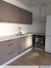 meubles de cuisine pas chers meuble de cuisine cuisine 2ememain be