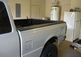 Bed : Diamond Plate Bed Rail Caps Baby Bedding Target White Wood ... Truck Rails Rail Caps Bed Rails Youtube Lund Diamond Protection Intertional Dna Motoring For 12004 Chevy S10 Crew Cab Satin Black Bump 19972004 Dodge Dakota 1pc Bushwacker Ultimate Oe Style Bedrail Wade Automotive Smooth Plastic Ford Mazda Search Results For Bed Rail Caps Covers 74 Sku Side Tailgate Partcatalog