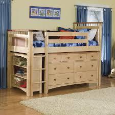 Walmart Bunk Beds With Desk by Desks Walmart Loft Bed Bunk Bed Desk Combo Loft Bed With Desk