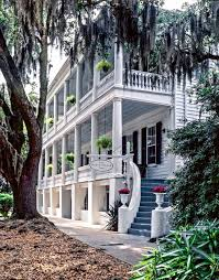 736 best BED & BREAKFASTS images on Pinterest