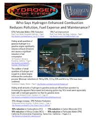 100 Rush Truck Center San Diego Info Hydrogen Powers Systems V3 By Hydro Motto Issuu