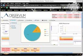Five Free Network Monitoring Tools - TechRepublic Voip Monitoring Reports In Netflow Analyzer Manageengine Blog Top Free Network Tools Dnsstuff 100 Sver Application Using Monitor For Whatsup Gold V12 Voice Over Ip Internet Scte New Jersey Chapter 91307 Ppt Download 5 Linux Web Based Linuxscrew Performance Opm Prtg Alternatives And Similar Software Mapping Maps Software Opmanager Measure Accurately Ipswitch On The Impact Of Tcp Segmentation Experience Monitoring Tfornetv3hirez28129jpg