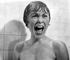 Halloween H20 Cast Member From Psycho by Jamie Lee Curtis Jamie Lee Curtis Pinterest Jamie Lee
