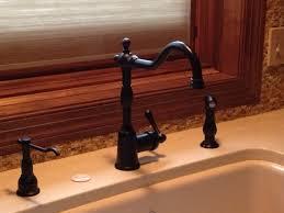 50 best kitchen faucets images on pinterest kitchen faucets