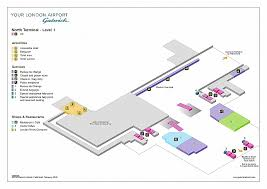 gatwick airport bureau de change awesome gatwick airport floor plan floor plan gatwick