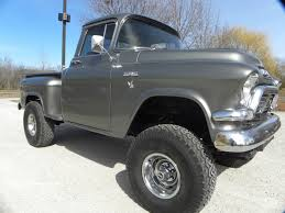 1957 GMC 4x4 | Berlin Motors New Used Trucks For Sale In Danville Ky 2013 Gmc Sierra 1500 Crew Cab Pickup For Corning Ca Classics On Autotrader 2009 3500 Hd 4x4 Utility Truck 01956 Cassone And 2012 Sale Hague 2018 2500 Regular Service Body 2016 Slt In Pauls Valley Ok 2001 Extended 4x4 Z71 Good Tires Low Miles 2015 The Top 10 Most Expensive The World Drive