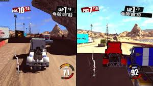 Truck Racer - Screenshots Gallery - Screenshot 19/24 - Gamepressure.com Dirt 3 Ps3 Vs Xbox 360 Graphics Comparison Video Dailymotion Euro Truck Simulator With Ps3 Controller Youtube Tow Gta 5 Monster Jam Crush It Game Ps4 Playstation Buy 2 Steam Racer Bigben En Audio Gaming Smartphone Tablet Review Farming 14 3ds Diehard Gamefan Offroad Racing Games Giant Bomb Best List Of Driver San Francisco Firetruck Mission Gameplay Camion Hydramax