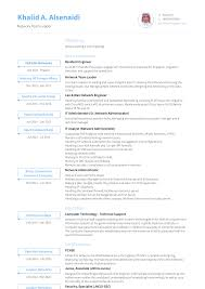 Network Administrator - Resume Samples & Templates | VisualCV Network Administrator Resume Analyst Example Salumguilherme System Administrator Resume Includes A Snapshot Of The Skills Both 70 Linux Doc Wwwautoalbuminfo Examples Sample Curriculum It Pdf Thewhyfactorco Awesome For Fresher Atclgrain Writing Guide 20 Exceptional Remarkable With
