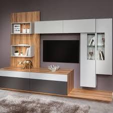 wohnzimmermöbel nach maß individuelle p max wohnzimmer