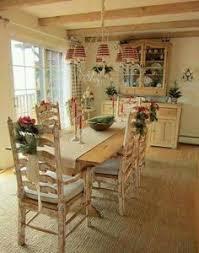 Bob Timberlake Furniture Dining Room by 34971 Set Of 8 Bob Timberlake Windsor Style Hoop Back Dining Room
