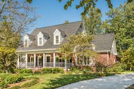 3 Bedroom Houses For Rent In Cleveland Tn by 37311 Homes For Sale U0026 Real Estate Cleveland Tn 37311 Homes Com