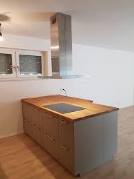 ubbalt küche dunkelbeige offene küche ikea diy popular