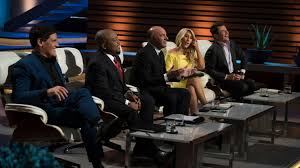 100 Shark Tank Food Truck We Answer Your Burning Questions