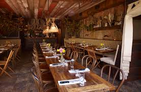 The Breslin Bar And Dining Room Ny by Edi And The Wolf Nyc Http Absolutelymrsk Blogspot Be Travel