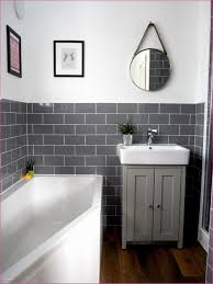 Grey And White Bathroom Tile Ideas New Modern Bathroom Ideas Small ... 30 Stunning White Bathrooms How To Use Tile And Fixtures In Bathroom Black White Bathroom Tile Designs Vinyl 15 Incredible Gray Ideas For Your New Brown And Pictures Light Blue Grey Ideas That Are Far From Boring Lovepropertycom The Classic Look Black Decor Home Tree Atlas Tips From Hgtv 40 Trendy Aricherlife Xcm Aria Brick Wall Tiles With Buttpaperstudio Renot4 Maisonette