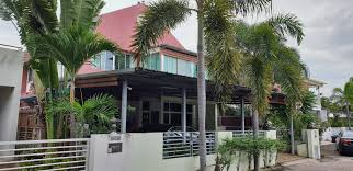 100 Banglamung 3BR House In H0001 REAL ESTATE BROKER CONSULTANCY