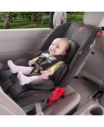 sièges bébé auto diono siège d auto 3 en 1 radian r120 twilight