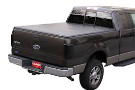 Covers : Lund Truck Bed Cover 18 Lund Truck Bed Cover Replacement ... Small Alinum Fishing Boats Lund Wc Series Tonneau Covers Raven Truck Accsories 18667283648 Ford Raptor Oem Wheels Vehicle Parts Compare Nos Visor For Supliner Sale Bigmatruckscom Fx606sb Elite Fxjeep Flat Style Smooth Black Front Lund Genesis And Tonnos By Roll Up Cover 092014 F150 Supercrew Rock Rails Modular Guards 26410014 Intertional 95007
