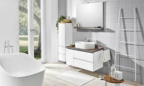 badezimmer trends inspiration tipps opti wohnwelt