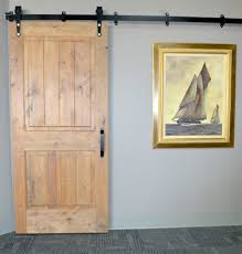 Aged Oak Two Panel Barn Door - Wholesale Office Furniture - New ... White Oak Wood Classic Blue Madison Door Barn Kitchen Cabinets Products Pure Flooring Park Corner Borneo Merbau 425 Laminate Floors Vality Reclaimed W Ibeam Conference Table Porter 7 Inch Quarter Sawn Barn Grey Stain And Matt Finish Sawstruck Southern Vintage Maxs Inc August 2016 Ohventures Discover Mohican Treehouse Cabins Ronnie Dunn Tennessee House Tour Brooks White Oak Wood Floor Stained Finished Painted Doors Bedroom Small Closet With