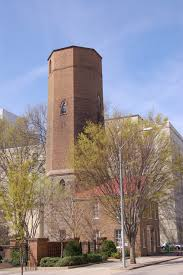 100 Raleigh Architects Water Tower Wikipedia