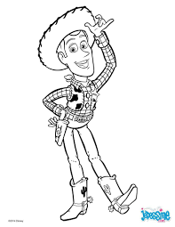Coloriage Buzz L Clair Of Excepcional Coloriage Toy Story 3 Zumbido