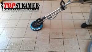 tile floor steam cleaning machines images tile flooring design ideas