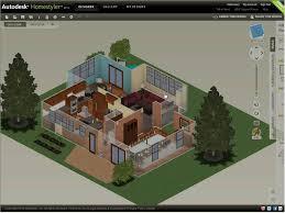 Homestyler Floor Plan Tutorial by Home Design Autodesk Interior Design