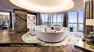 100 Lux Condo Miami PreConstruction Ury SLS LUX BRICKELL YouTube