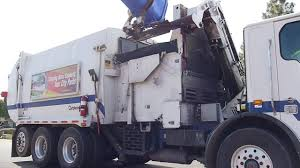 Kids Truck Video - Garbage Truck | Articles, Info, Etc | Pinterest ...