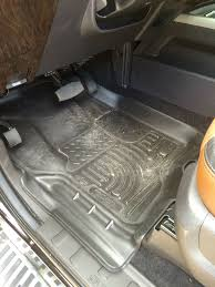 Cabelas Weathertech Floor Mats by Floor Mats 2015 F250 Ford Truck Enthusiasts Forums