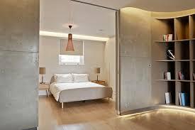 spot pour chambre a coucher spot pour chambre a coucher awesome pour with spot pour chambre a