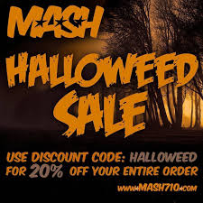 30% Off - Mash Coupons, Promo & Discount Codes - Wethrift.com The Wolf And Stanley Steemer Comentrios Do Leitor Herksporteu Page 34 Harbor Freight Discount Code 25 Off Bracketeer Promo Codes Top 2019 Coupons Promocodewatch Can I Get Discounts With Nike Run Club Don Pablo Coffee Coupons Clean Program Laguardia Plaza Hotel Laticrete Carpet Cleaner Dry Printable For Cleaning Buy One Free Scrubbing Bubbles Coupon Adidas Trainers