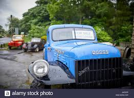 Old American Classic Cars In Need Of Restoration For Sale Near Stock ... The Ten Most Useless Trucks Ever Built Restoration Is American Fake American Restoration Cars Classic Automobiles Muscle Vintage Truck Car Reviews 2018 Project Stock Photo Image Of Project 49761722 Fast N Loud Before And After Photos Discovery Old History New Purpose At Bodie Stroud Features A Divco Milk Restored By Bsi 5 Practical Pickups That Make More Sense Than Any Massive Modern