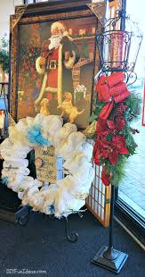 12 Ft Christmas Tree Hobby Lobby by Christmas Tree Ornament Sets Hobby Lobby Christmas Decor Ideas