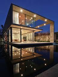100 Jonathan Segal San Diego The EcoFriendly Cresta Residence By Architect
