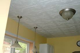 large polystyrene ceiling tiles http creativechairsandtables