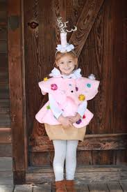 DIY Kids Cupcake Costume. - A Young Wife's Tale Infant Baby Lamb Costume Halloween Costumes Pinterest 12 Best Halloween Ideas Images On Ocean Octopus Toddler Boy Costumes 62 Carnivals Ideas 49 59 32 Becca Birthday Collection For Toddlers Pictures 136 Kids Pottery Barn Supergirl Dress Up All Things