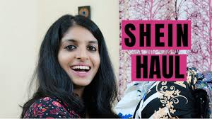 Shein Haul , Shein Coupon Code (2019)I Swathi Hariharan Shein India Deal Get Extra Upto Rs1599 Off At Coupons For Shein Android Apk Download Pin By Offersathome On Apparel Woolen Clothes Party Wear Drses Shein India Onleshein Promo Code Offers Deals May Australia 10 Coupon Enjoy Flat Discount On All Orders 30 Over 169 Shop Flsale Use The Code With This Summer Sale Noon Extra 20 Off G1 August 2019 Ounass 85 15 Uae Codes Shopping Aug 2526