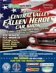 100 Norco Truck And Auto Barn California Car ClubsEvent Schedule