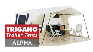 Trigano Alpha Trailer Tent - YouTube Khyam Aerotech4 Driveaway Airbeam Awning Camper Essentials Sunncamp Holiday 550s Trailer Tent Pre Owned Camping Intertional Expedition Trailers Nuthouse Industries Dometic 9100 Power Rv Patio Awnings World Utepod Ute Pod Slide On With Roof Top And Archive Heartland Owners Forum Tents Suppliers And For Tb Trailer Teardrshopcom Travel 1 Stock Image 19496911 Stretch For Semi Permanent Fxible Outdoor Cover Raclet Quickstop In Farnham Surrey Gumtree
