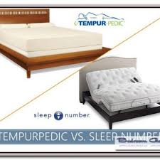 Tempur Pedic Dog Beds by Tj Maxx Dog Beds Bedroom Galerry