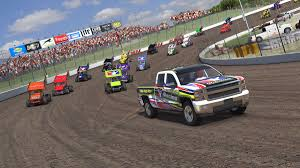 IRacing – Dirt Pre-Sale And Final Preparations For The Dirt-Build ... 2016 Eldora Speedway Dirt Derby Truck Results Racing News Antipill Fleece Fabric 59dirt Green Joann Danny Johnson Gary Mann New York Parts Team Set For 2017 Rc Adventures Dirty In The Bone Baja 5t Trucks Dirt Track Racing Track Association 2014 Youtube Two Cartoon Monster Trucks On Stock Vector Art Iracing Presale And Final Preparations The Dirtbuild Vore Las Vegass Ultimate Off Road Driving Tours Drifting Mud Jumping And Buggy Drag Are So Crazy Millions
